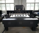 Discount 큰 8spindle CNC Router Machine, Woodworking를 위한 CNC Wood Carving Router Sale