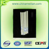 Laminated elettrico Sheet Fr4 per Motor