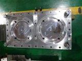 Пластичная прессформа для ведра с PP материальными
