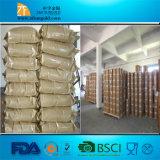 高品質のL酒石の酸の食品等級の中国の製造者2016の上