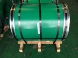 Bobine en acier inoxydable Tisco Prime Cr 430