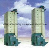 豆の穀物乾燥機機械を再循環させるバッチタイプ