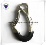 Aluminum Plating (dB20L)의 안전 Harness Accessories Carabiners