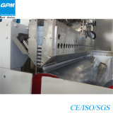 Chaîne de production de film plastique de PE de PVC de qualité
