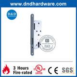 Serratura chiave del hardware Ss304 della costruzione