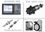 Die meisten populären Qualität CNC-Drehbank-Ausschnitt-Hilfsmittel verwendeten Hochleistungs-CNC-Drehbank-Maschine