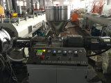 Fabrik-Verkauf PET Plastikrohr-Strangpresßling-Zeile