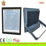CREE IP65 Super Quality LED High Palo Street Light 240W