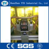 Machine d'enduit hydrophobe de pétrole de Ytd pour le protecteur d'écran en verre Tempered