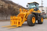 Ярус 4 Engine Construction Machinery (HQ940) с умеренной ценой