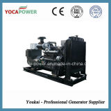 Kefa Diesel Engine著75kw Electric Diesel Generator Set