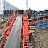 Mining, Coal Mine를 위한 Dt II (a) Fixed Belt Conveyor System