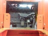 Grue de chenille utilisée par bonnes conditions chaudes de Janpanese Hitachi de ventes de Changhaï