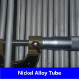 Pipe d'alliage d'ASTM B444 C276 C22 Hastelloy