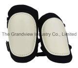 노동 보호 (QH3054)를 위한 600d 폴리에스테 TPR 모자 무릎 패드
