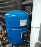 ステンレス鋼の氷の管メーカー(ASPERAの圧縮機)