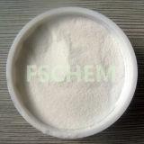 Antiparassitario Herbicide 95%Tc Glyphosate