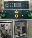 سلسلة API سرعة عالية الدقة آلة كهربائية الصحافة (25ton-60ton)