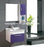 PVC 목욕탕 Cabinet/PVC 목욕탕 허영 (KD-308B)