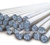 Pente 205 (UNS S20500) d'acier inoxydable