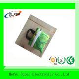 Piegare impermeabile di nylon di modo durevole insacca (15L)