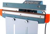 Aluminiumkarosserien-Pedal-Antrieb-Wärme-Abdichtmassen-Preis