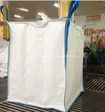 Saco grande tecido Polypropylene do saco 1000kgs