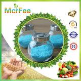 Fertilizante soluble en agua del compuesto el 100% de NPK 20-20-20