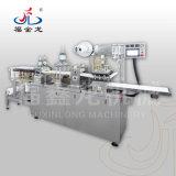 Ps-Deckel, der Maschine herstellt