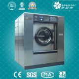 최신 판매 전기 증기 호텔 세탁기