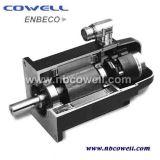 N20 48V 70mm 90mm gelijkstroom Motor