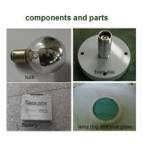Shadowless 램프 헥토리터 05 수직 냉광