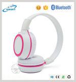 2016 de Nieuwe Hoofdtelefoon Bluetooth van de Sport van de Aanraking van de Hand van de Aankomst Draadloze Stereo