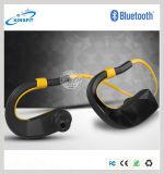 Fone de ouvido estereofónico sem fio de Bluetooth da música nova do estilo para o iPhone