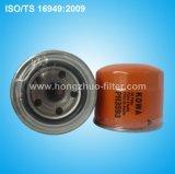 Filtro dell'olio automatico dell'automobile pH3593 per Fram