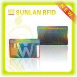 13.56MHz RFID MIFARE Ultralight C Chipkarte mit Nizza Preis
