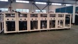 Air Cooled Chiller for Concrete Production Wd-20as