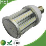 Lampade Stradali LED 27W E27-E40 360 gradi