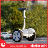2016 New Model Two Smart Wheel Self balance Scooter électrique