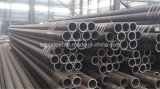 Pipe senza giunte per Oil e Gas Pipe Cina Manufacturer
