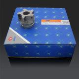 Kr 90のDeg。 製粉はカッターEmpのタイプ製粉のツール、表面製造所正方形べきである