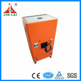 IGBT Induction 1kg Platinum Melting Furnace op Sale (jl-MFP)