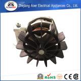 Großartiges Qualitäts-CER bestätigte geschickten Motor des Entwurfs-einphasig-2800 U/Min