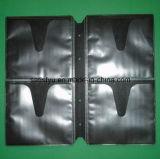 CD Pouch voor 8discs