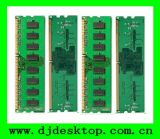 Память для настольного компьютера с 4GB DDR3