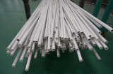 Pipe d'acier inoxydable d'isolation thermique d'acier inoxydable de la GB SUS304 (63.5*1.5)