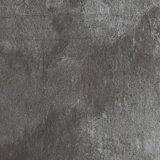 600*600 de matte Gebeëindigde Tegel van de Vloer van de Tegel van het Porselein van het Bouwmateriaal Antislip (gewicht-PM60312)