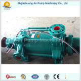 Dg Series Multistage Pressure Hot Water Caldera Feed Water Pump