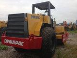 Используемое Dynapac 10ton Road Roller, Used Dynapac Compactor Ca30 для Sale