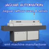 machine de soudure de ré-écoulement de four de ré-écoulement de l'exactitude 1degree (A4)